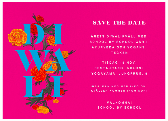 SAVE THE DATE DIWALI SBS 15NOV2016.png